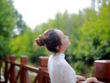 上海兒童攝影 親子照 古裝照拍攝 寫真照拍攝