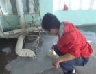 汕头宜家防水补漏,专注家庭防水外墙防水修补八年保修