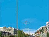 1025 广辉城市农村建设道路灯灯杆 节能型