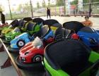 郑州金山室内户外儿童游乐设备造型多样