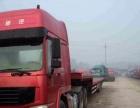 咨询东莞顺德直达广州天河有9米6至13米高栏车出租