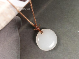 和田玉批发代理超值实惠价,尽在天珑珠宝