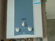 咸阳专业电热水器 燃气热水器清洗 新联家