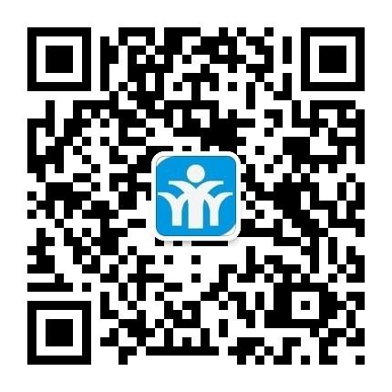 台山市借款不求人!手机自助申请贷款1小时解决周转