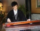 北京西城区专业古筝培训班