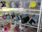 2元店 10元店小商品8000多种产品 批发加盟