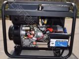 vohcl230A发电电焊一体机