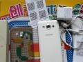 三星双卡移动4G版G5108带保6个月货到付款