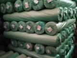千万级现货供应7p15p pvc托底料磅布三文治加面杂胶环保