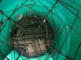 供应/服务)徐州玻璃鳞片胶泥厂家 联系是多少?