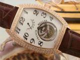 dw手表高仿和正品鉴定,业内揭秘工厂拿货一般多少钱