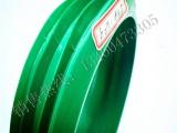 石油管线钢管内塞 专用塑料护帽 颜色由客户选定