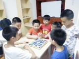 佛山禅城区中小学教育