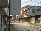 熊口镇 红军街 商业城旁 200平米