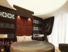 美度镜砖背景墙加盟地板瓷砖投资金额 50万元以上