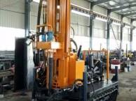 气动钻机厂家热销气动打井机价格气动钻井机