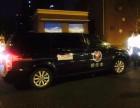 桂林尸体运输车 桂林白事服务 桂林长途运输遗体