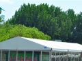 婚礼庆典篷房、德国大棚、欧式篷房、高山篷房制造公司