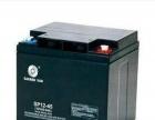 嘉兴公司单位废旧UPS蓄电池高价回收无锡电池电瓶回
