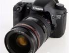 株洲二手回收相机 株洲哪里回收二手相机?