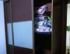 薛家-新北奥林匹克花园3室2厅1卫1600元