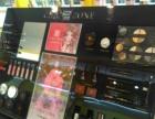 小十字15平米化妆品店转让