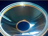 供应球面反光镜 机车 舞台 照明 反光碗 可定制(图)