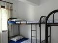 大量青年公寓床位出租 专供求职者15天