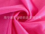 厂家锦氨纶莱卡哑光尼龙防水抗UV吸湿排汗经编功能性户外运动布料