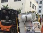污水处理设备、净水设备、加药装置、气浮机、消毒设备