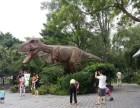 仿真恐龙出租租赁仿真恐龙电话北京-内蒙仿真恐龙出租电话多少呢