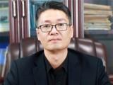 昌平区律师咨询合同