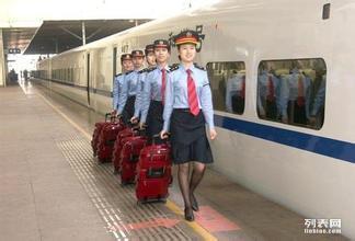 重庆铁路学校 重庆铁路学校地址