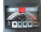 自用epiphone电吉他+RP70效果器音箱转让