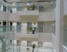 地铁西直门站精装修凯德西环人民医院66平米办公