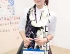 广州高仿一比一奢侈品包包代理包包货源哪里找