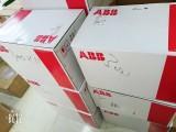 广州ABB特价现货全智能软启动器PSTX840代理
