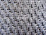 其他纺织 防扁丝特斯林交织网布 适用于地垫 墙体装饰 质优价惠