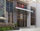 承接广州各区域写字楼办公室装修,免费量房设计报价