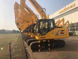 上海嘉定区挖掘机出租租赁 小型挖掘机租赁