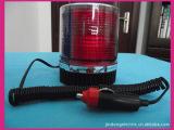 供应12V/24V爆闪灯 车用车顶灯 旋转信号灯 应急灯 指示灯