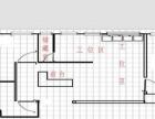 滨湖世纪城琼林苑CBD,180方精装45元,可看房