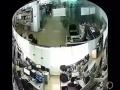 无线全景VR摄像机 一台顶4台 双向语音对讲