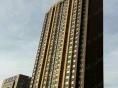 廉价租房 北京户口的福利 先到先得 可以购买