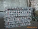 PVC塑料焊条【金天成】