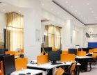 出租梅江商务中心办公楼孵化器众创空间
