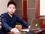 上海会议摄影摄像 上海宣传片拍摄 上海形象照拍摄