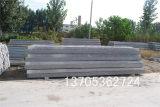 养殖大棚专用水泥立柱_专业的水泥立柱火热供应中