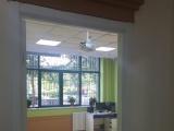 亲子园装修,早教中心装修,幼儿园设计,早教中心装饰