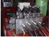 临安压砖机液压系统维修 临安液压设备维修改造旗舰店服务